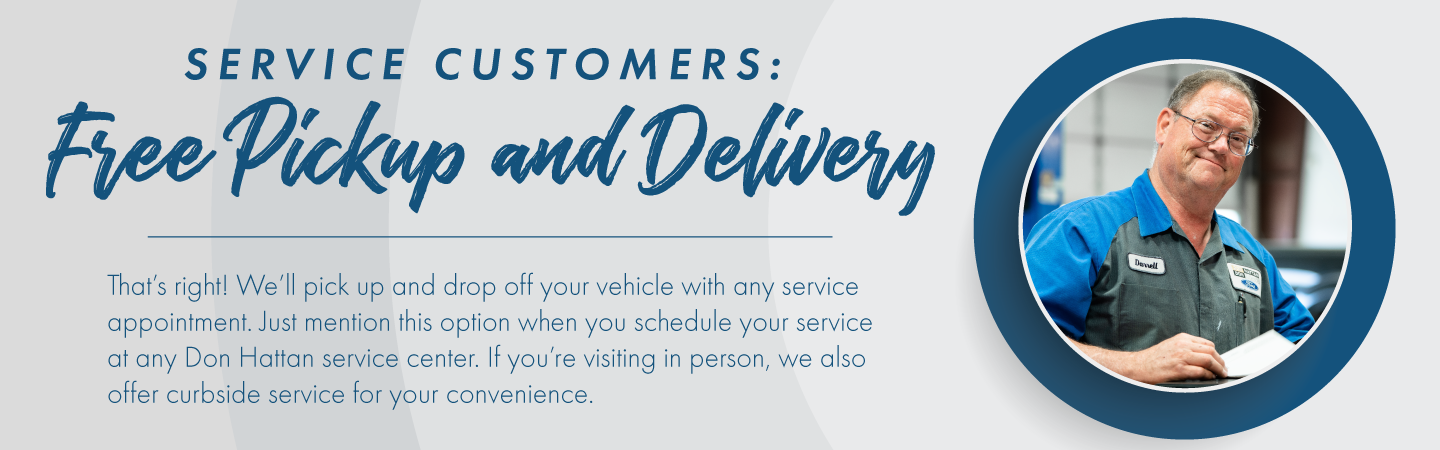 delivery_service