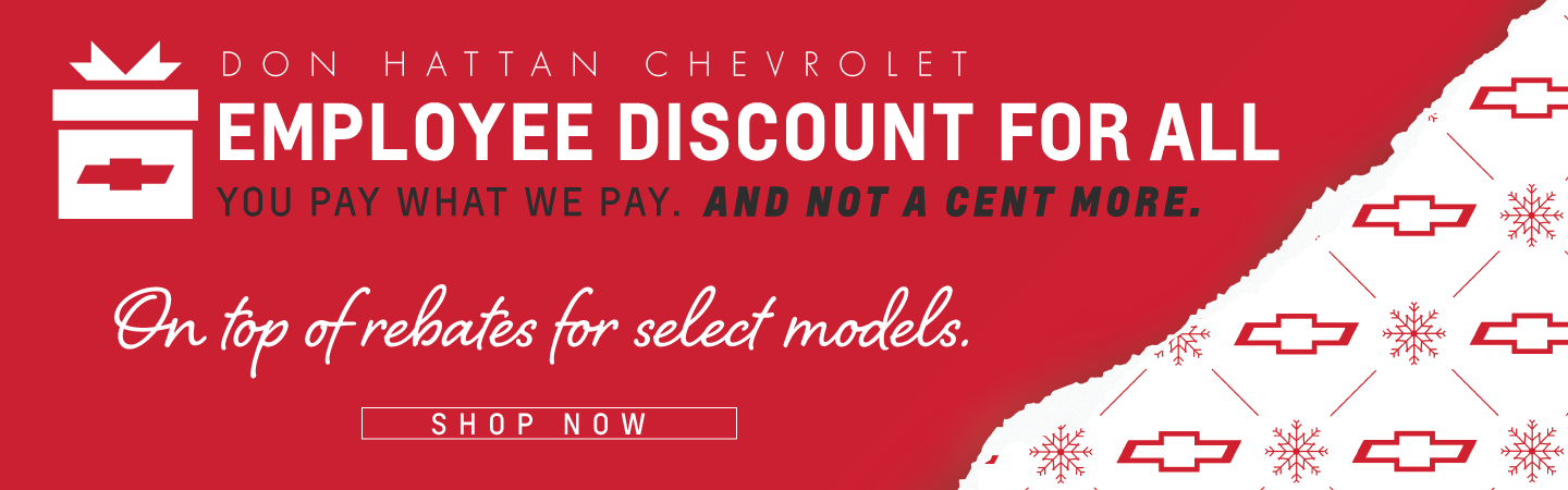 chevy_employeepricing