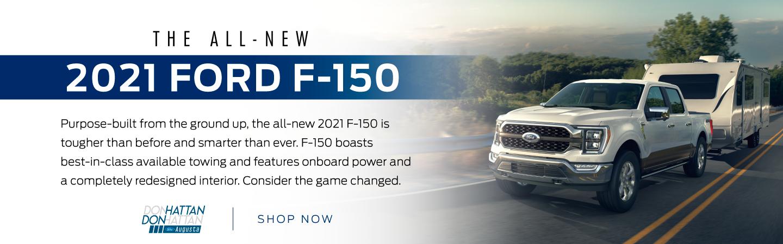 2021_F150