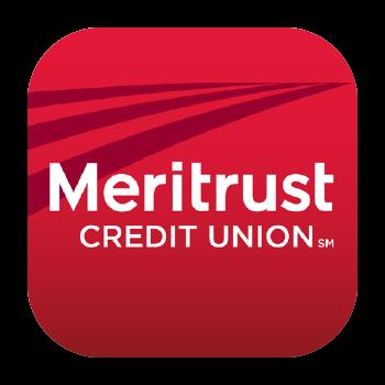 Meritrust