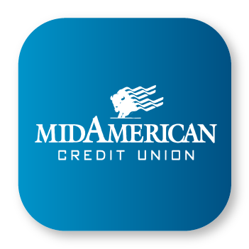MidAmerican