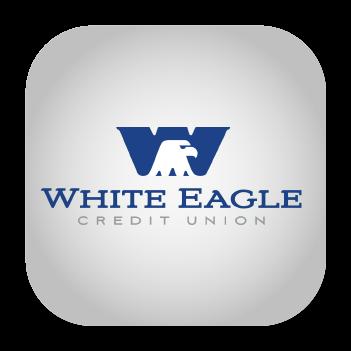 WhiteEagle