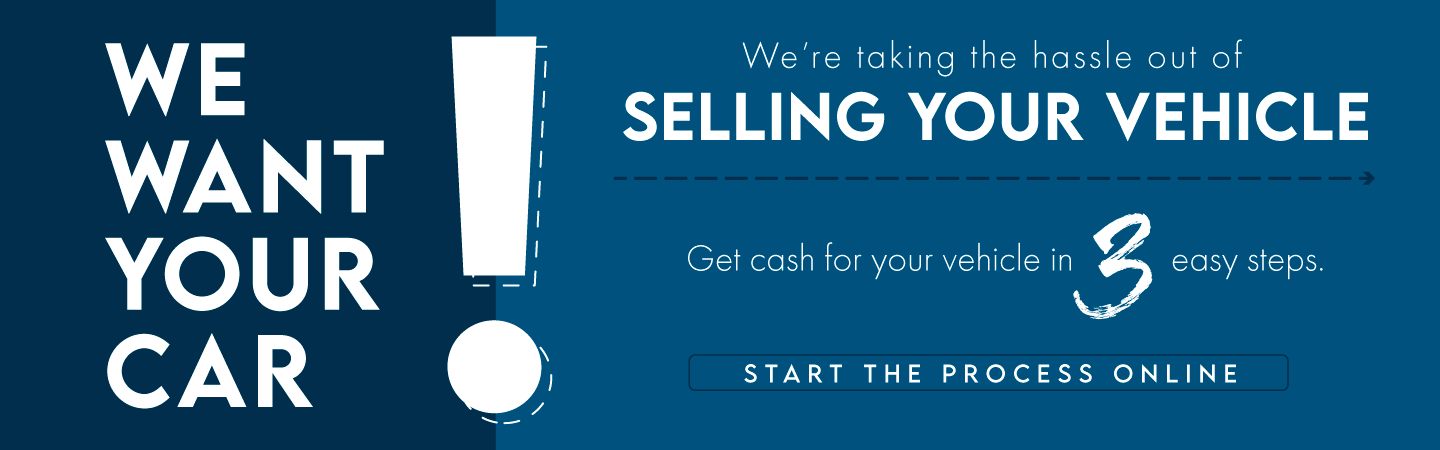 sellyourcar3