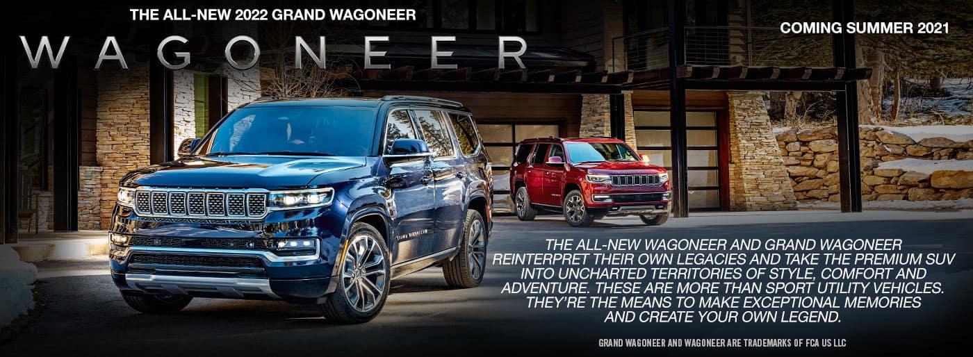 WBC-2022G.Wagoneer-generic