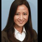 Katelyn Truong
