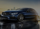 The 3 Mercedes-Benz Sedans to Consider