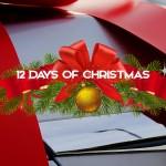 12 Days NB