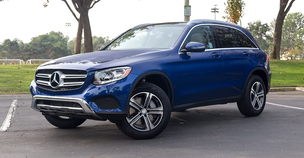 Mercedes benz lease specials available fj motorcars for Mercedes benz excess mileage charges