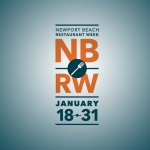Newport Beach Blog 011516