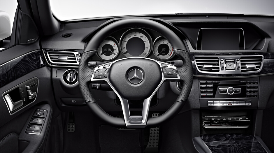 2016 Mercedes Benz Amg E 63 Sedan >> An In Depth Look At The 2016 Mercedes Amg E63 S Sedan