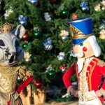 2016 Mouse King and Nutcracker at Fletcher Jones Mercedes-Benz