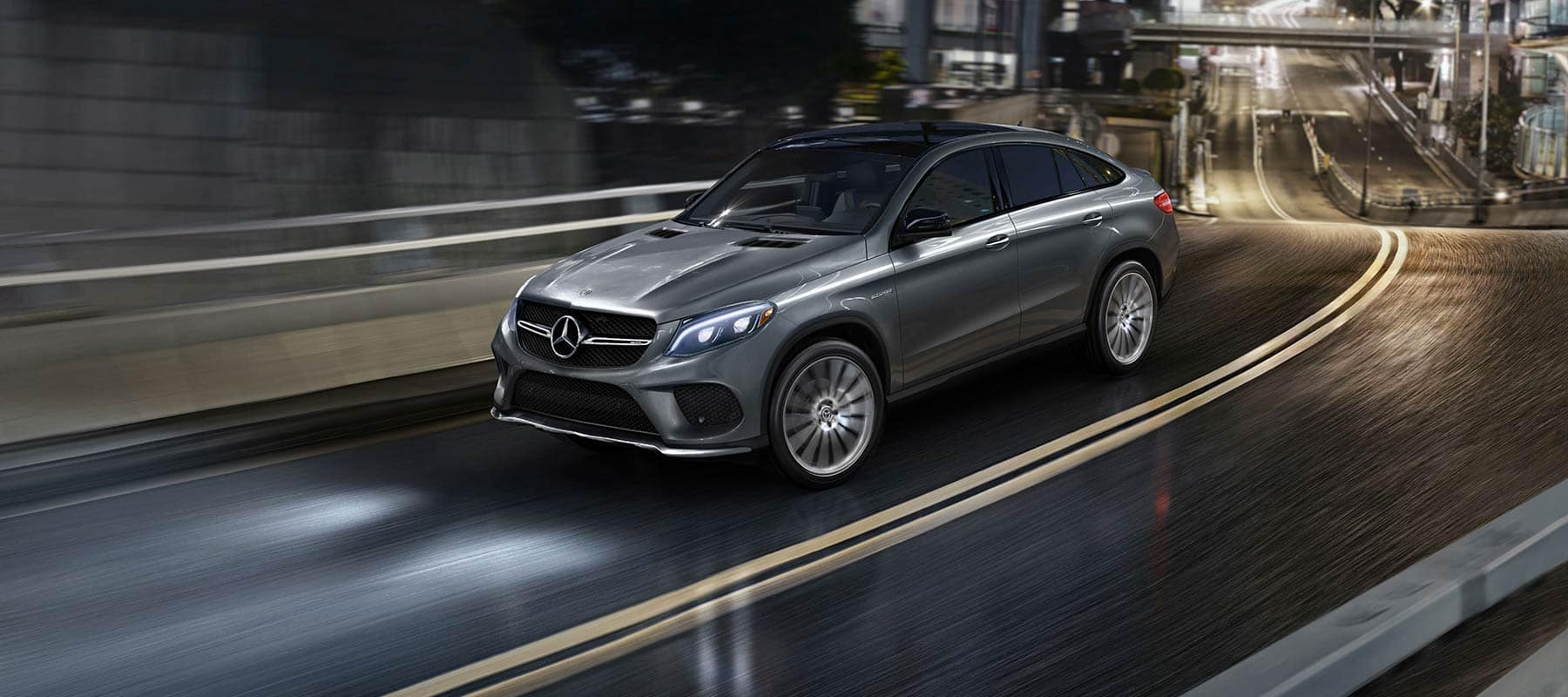 the fearless 2018 mercedes amg gle 43 sports activity coupe. Black Bedroom Furniture Sets. Home Design Ideas