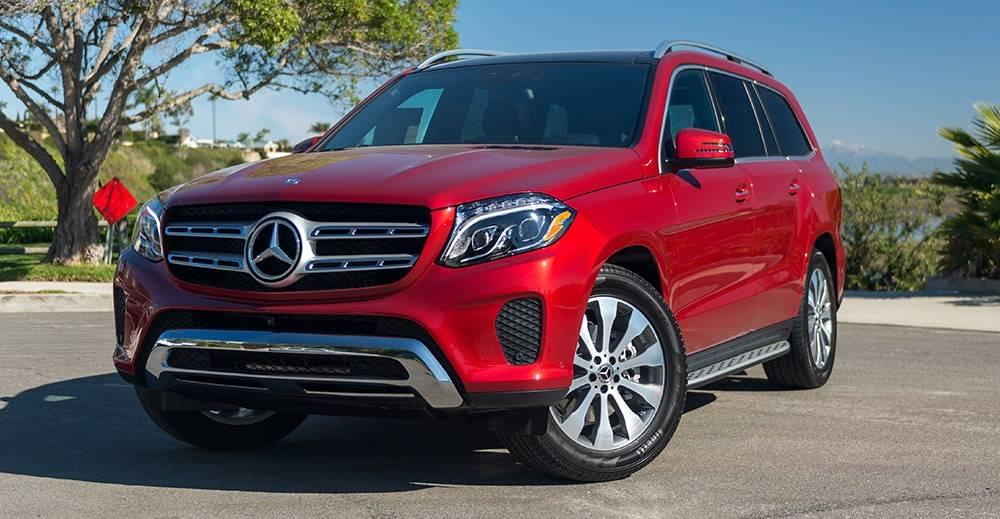 Mercedes benz lease specials available fj motorcars for Mercedes benz lease programs