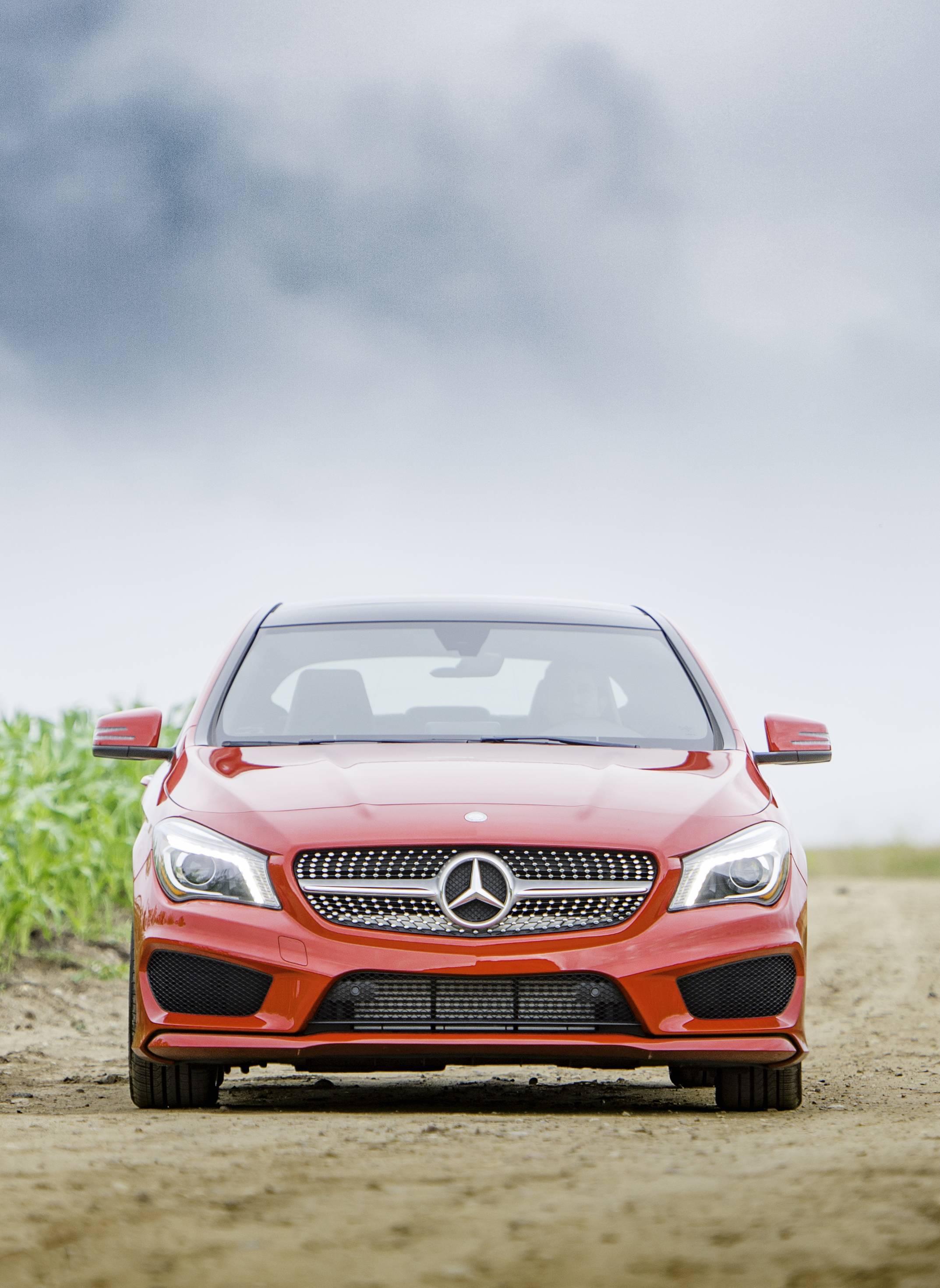 Mercedes benz fleet incentives fletcher jones motorcars for Fletcher mercedes benz