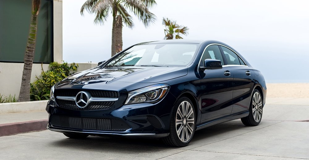 Mercedes e class coupe lease specials 2018 cars models for Mercedes benz special deals
