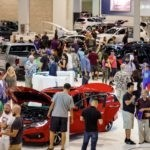 2017 OCAutoShow CrowdShot SMALL