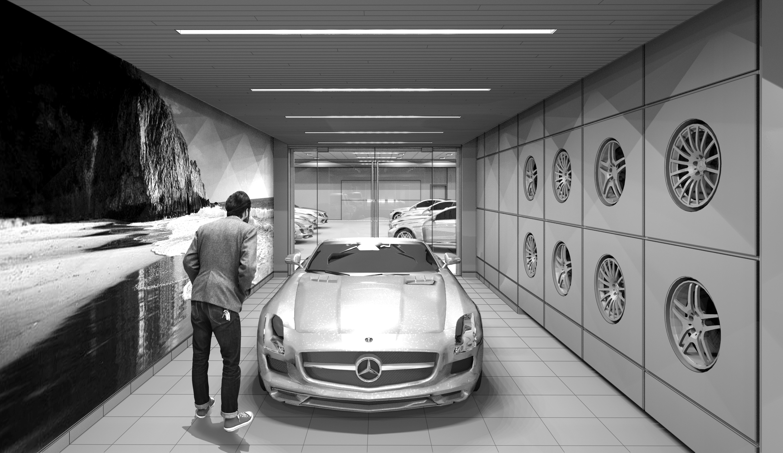 fletcher jones motorcars is expanding!, learn more today!
