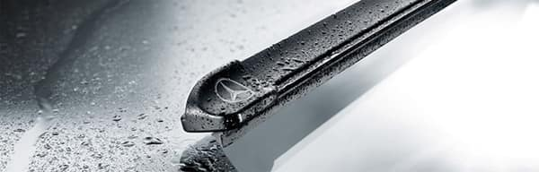 MB Wipers