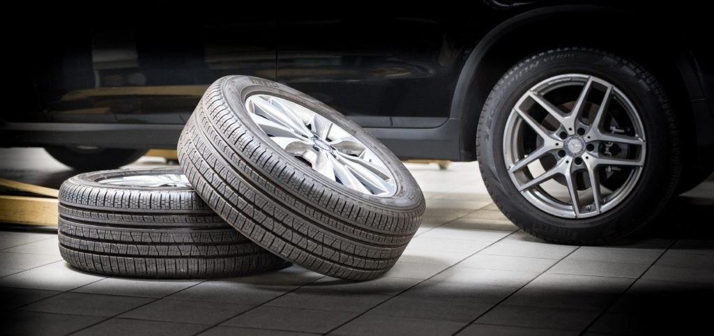 Fletcher Jones Mercedes >> Best Tires for Mercedes-Benz Cars | FJ Motorcars Newport Beach