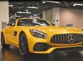 2017 OC Auto Show Recap