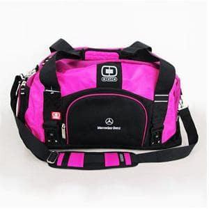 Ogio Large Duffle Bag