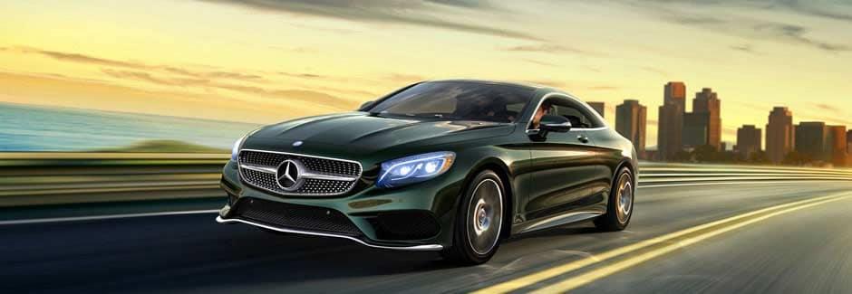 Mercedes Roadside Assistance >> Mercedes Roadside Assistance Fj Motorcars Newport Beach