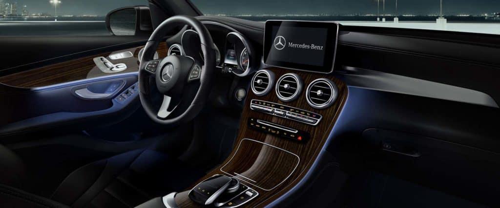 2018 Mercedes Benz Cls New Car Update 2020