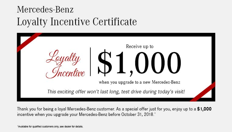 New & Used Car Dealer in Temecula, CA | Mercedes-Benz of
