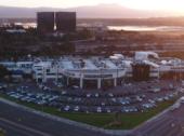 Fletcher Jones Motorcars Named Nation's #1 Mercedes-Benz Center…again!