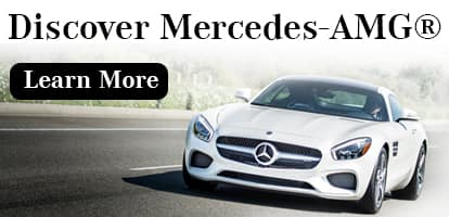 Learn More AMG