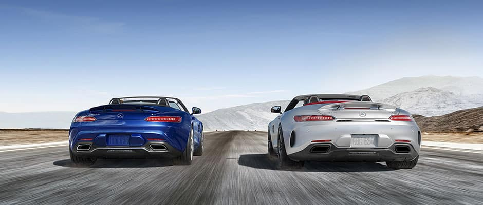 2018-AMG-GT-ROADSTER