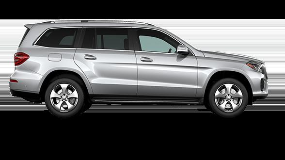 2019-GLS450-SUV