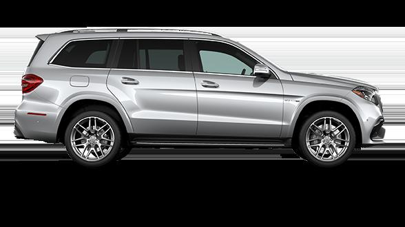 2019-GLS63-AMG-SUV