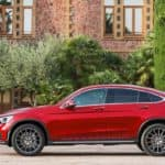 glc-coupe-exterior