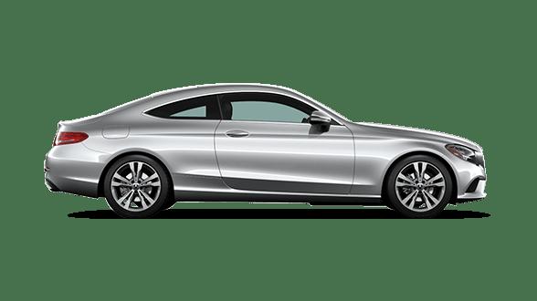 29+ Mercedes C320 2020