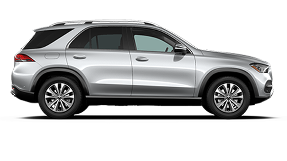 2020-GLE-450-4MATIC