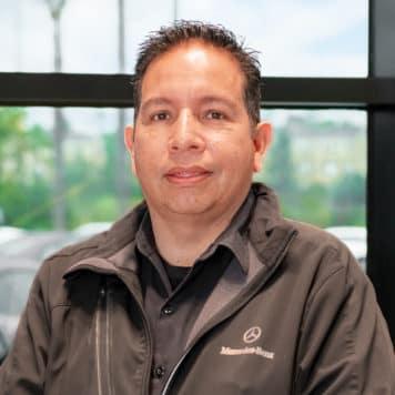 Ed Montanez