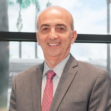 Rami Joukhadar