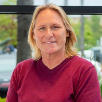 Stephanie Hurstrom
