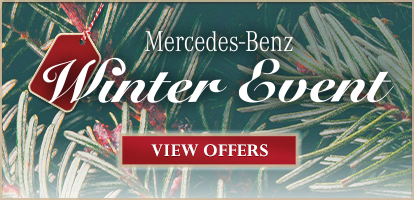 Christmas Dinner Takeout Honolulu 2020 Current Offers & Mercedes Benz Lease Specials | MB of Honolulu