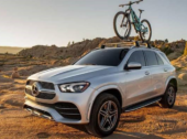 3 Mercedes-Benz Travel Accessories To Discover