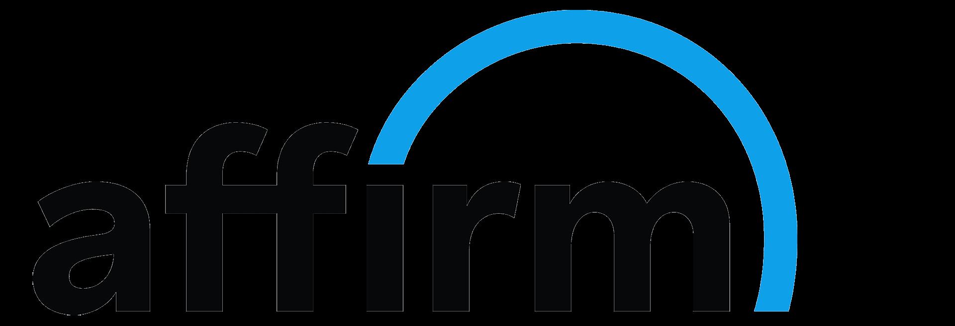 Affirm Logo
