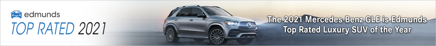 2021-GLE-Edmunds-Top-Rated-Inventory-Banner