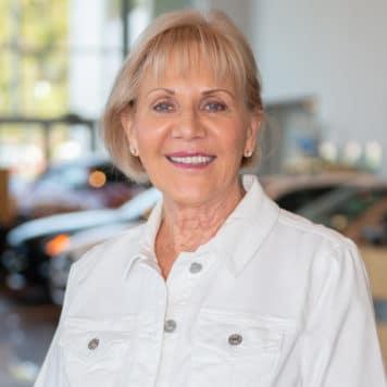 Denise Banner