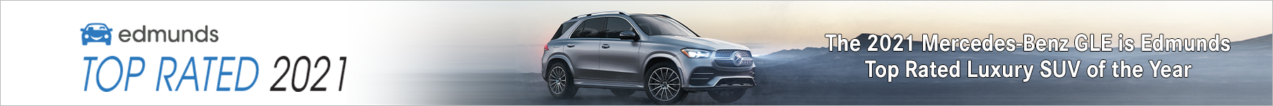 GLE Edmunds Top Rated Banner 1800×150