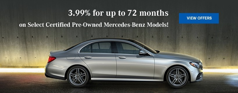 Mercedes benz of chicago new used cars chicago il for Mercedes benz of chicago service center chicago il