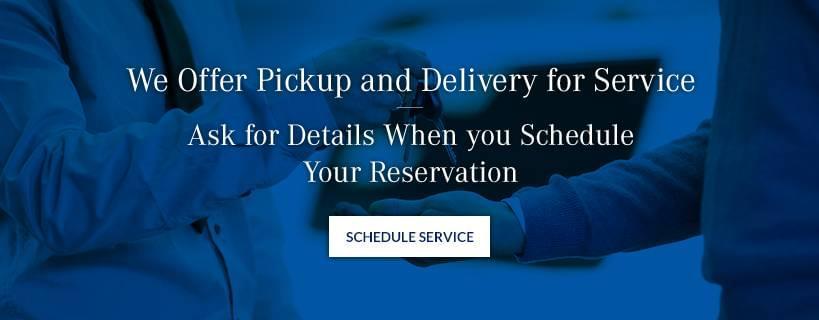 FJ Chicago Schedule Service Banner