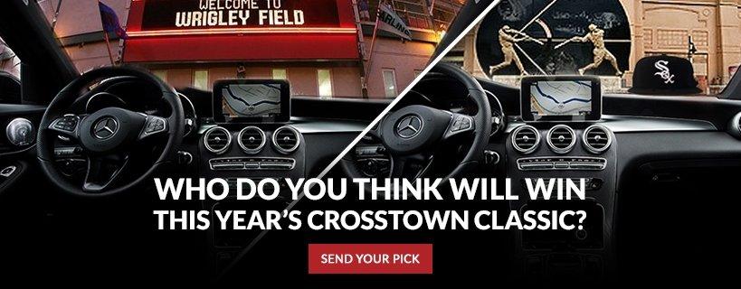 FJ MegaMenu CrosstownClassic