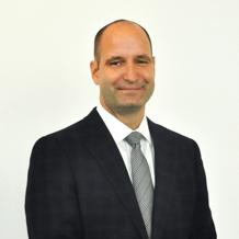 David Gonzalez