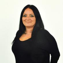 Angela Domino